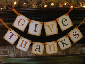 thanksgiving-mantel-decorating-ideas-28
