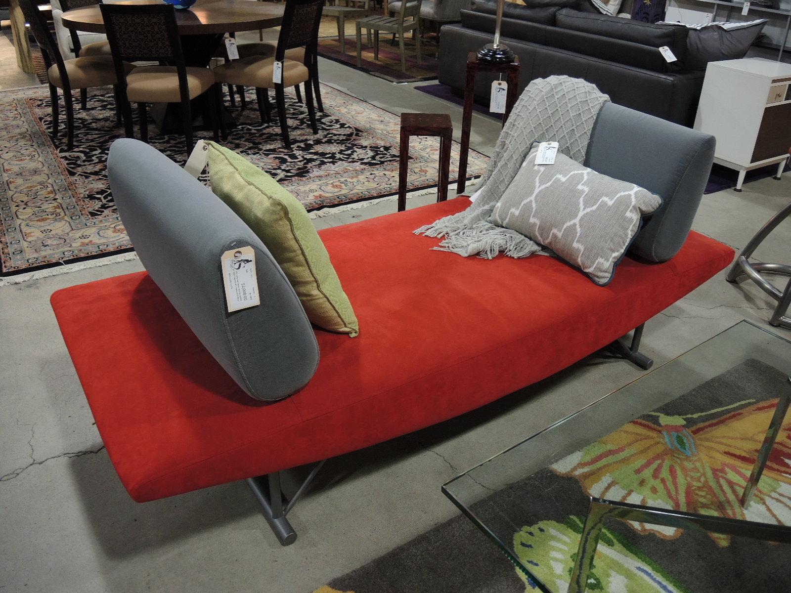 bedroom furniture raleigh nc make home inspirations