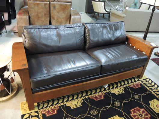 Pleasing Cisco Seams To Fit Home Uwap Interior Chair Design Uwaporg