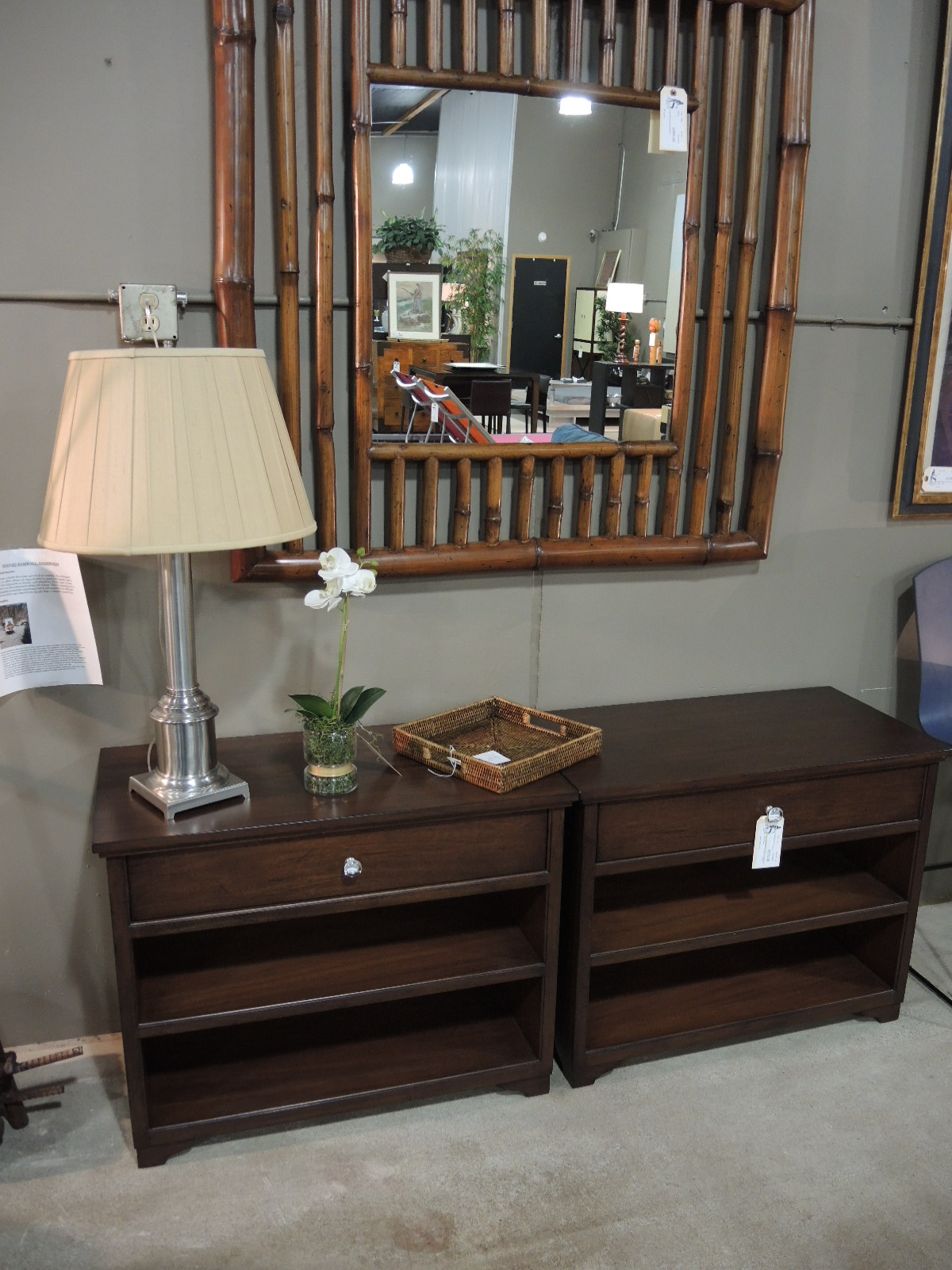 Seams To Fit Home Consignment Furniture Designer Showroom Portland ...