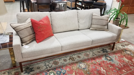 Latest Arrivals Wednesday April 4th Seams To Fit Home
