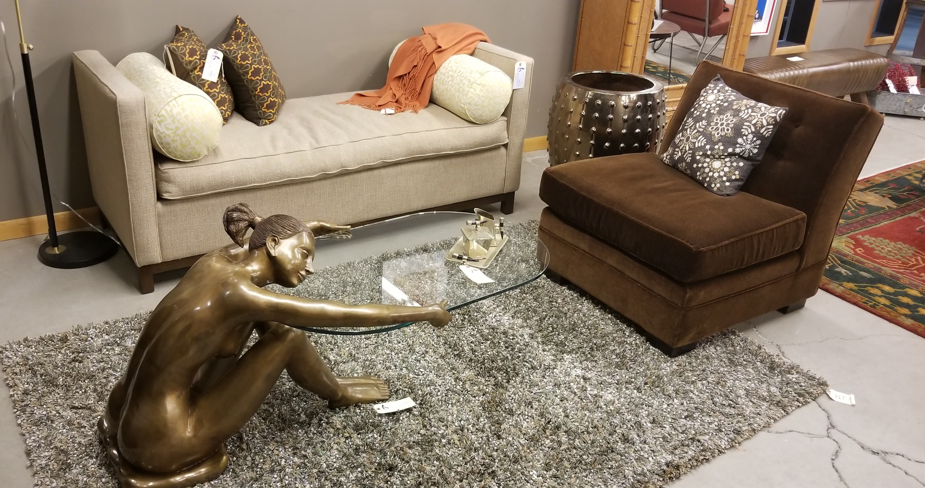high end furniture consignment portland oregon blogs workanyware rh blogs workanyware co uk